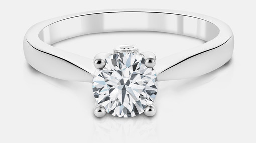 solitaire-ring@2x