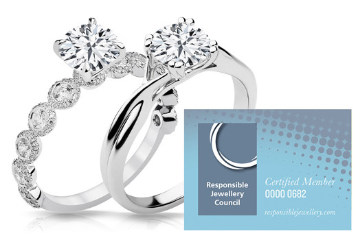 responsible-jewelry-council